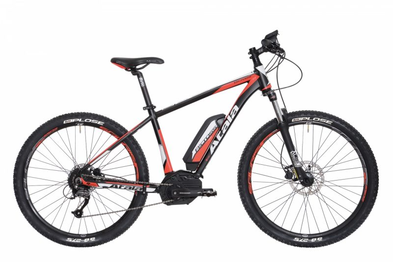 atala bike b cross cx 400