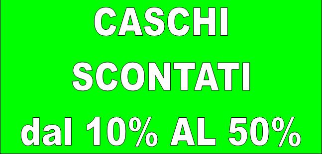 caschi ciclismo mountain bike