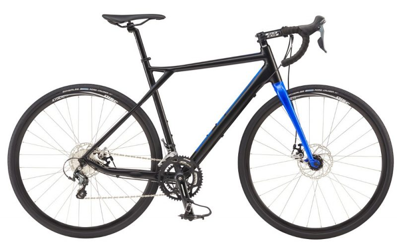 Gt Grade all. – Tiagra