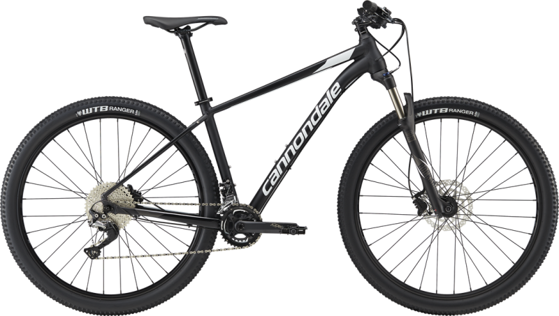 trail 3 2018 cannondale