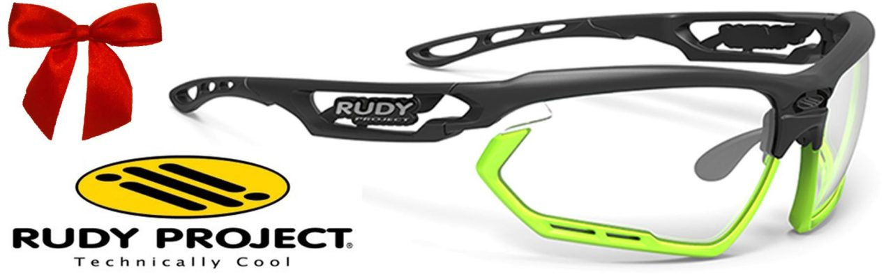rudy-project-slider