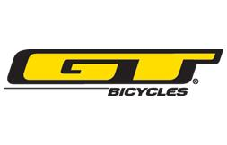 gt bmx gt bicycles