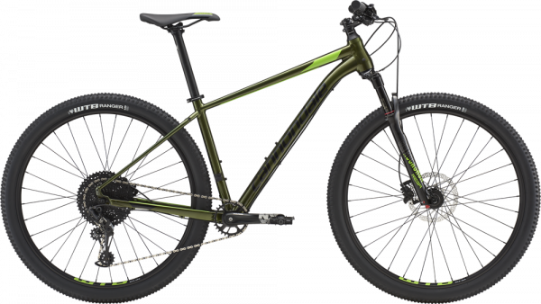Cannondale Trail 1 2019 m