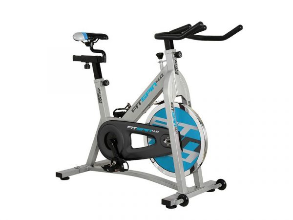 ATALA FitBike 4.0 SPIN BIKE SPINNING CICLOCAMERA CYCLETTE