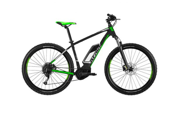 ATALA E-BIKE B-Cross CX 400