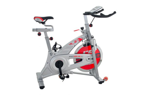 ATALA FitBike 6.1+ SPIN BIKE FIT SPIN