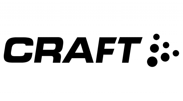 craft sportswear